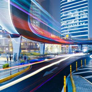 Smart mobility world si apre una finestra sull avvenire della mobilit news - Finestra che si apre ...